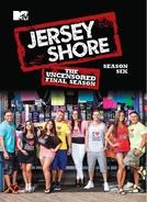 Jersey Shore (6º Temporada) (Jersey Shore Season 6)