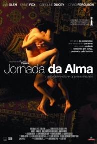 Jornada da Alma - Poster / Capa / Cartaz - Oficial 2