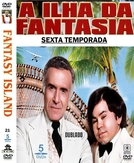 A Ilha da Fantasia (6ª Temporada) (Fantasy Island (Season 6))