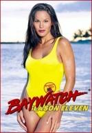 S.O.S Malibu (11° Temporada) (Baywatch (11° Temporada))