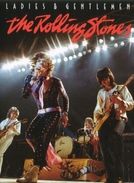 Rolling Stones - Ladies & Gentlemen (Restored Version) (Rolling Stones - Ladies & Gentlemen (Restored Version))