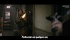 A COISA - Trailer HD Legendado
