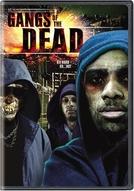 Cidade dos Mortos (Last Rites)