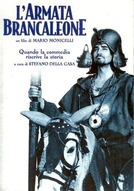 O Incrível Exército de Brancaleone (L'armata Brancaleone)
