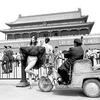Preso na China, Ai Weiwei terá em fevereiro sua primeira individual no Brasil