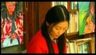 'Fine Totally Fine' ( 全然大丈夫 - dir by Yosuke Fujita - Japan, 2008) Eng-subtitled trailer