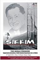 Sikkim (Sikkim)