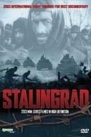 Stalingrado: A Batalha mais Dramática da Segunda Guerra Mundial