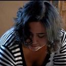 Tamires Ito Ferreira