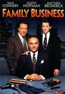 Negócios de Família (Family Business)