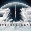 Interstellar, o melhor filme envolvendo um buraco negro