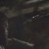 Confira o trailer da web-série baseada no jogo The Last of Us | Boca do Inferno