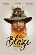 Blaze (Blaze)