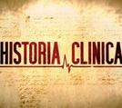 Historia Clinica (Historia Clinica)