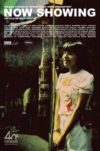 Em Cartaz - Poster / Capa / Cartaz - Oficial 1