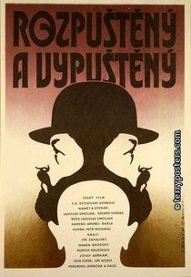 O Crime Da Banheira - Poster / Capa / Cartaz - Oficial 1