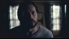 MAMÁ - Official U.S. Trailer 2 (HD) - Graficos en Español