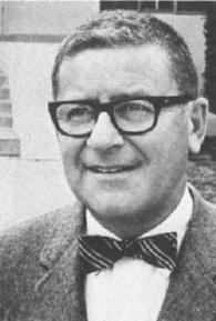 Mark Robson (I)