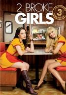 Duas Garotas em Apuros (3ª Temporada)