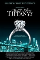 Crazy About Tiffany's (Crazy About Tiffany's)