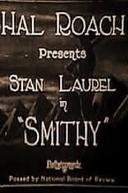 Smithy (Smithy)
