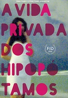 A Vida Privada dos Hipopótamos