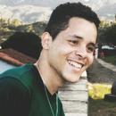 Thiago Faustino