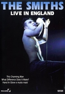 The Smiths - Live at Assembly Room