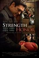 Força e Honra (Strength and Honour)