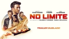 No Limite - Trailer dublado [HD]