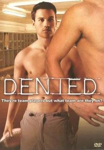 Denied - Poster / Capa / Cartaz - Oficial 1