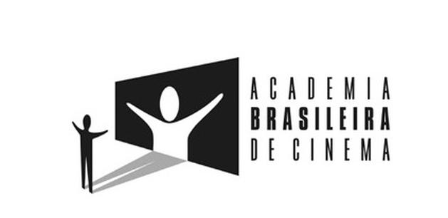 Conheça comissão que escolherá filme que representará o Brasil no Oscar 2020