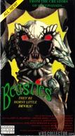 Beasties (Beasties)