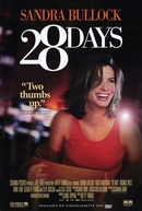 28 Dias (28 Days)