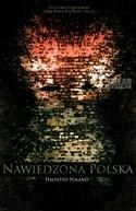 Haunted Poland (Nawiedzona Polska)