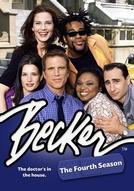 Becker (4ª Temporada) (Becker)