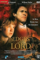 Os Anjos da Guerra (Edges of The Lord)