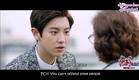 [ENG] 160420 Chanyeol's 'So I Married An Anti-Fan' Trailer