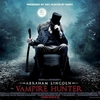 Abraham Lincoln: Caçador de Vampiros - Uma estória oportunista de patriotismo chavão.