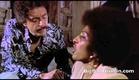 Coffy 1973 - Trailer