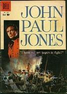 Ainda não comecei a lutar (John Paul Jones)