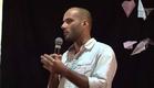 A direção é mais importante que a velocidade: Argus Caruso at TEDxPUCRio