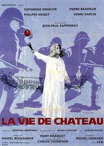 A Farsa do Amor e da Guerra - Poster / Capa / Cartaz - Oficial 2