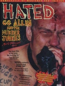 Hated: GG Allin and the Murder Junkies  (Hated : GG Allin and the Murder Junkies )