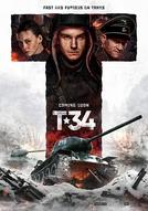 T-34 (T-34)