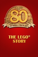 A História do Lego (The LEGO Story)