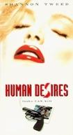 Desejos  (Human Desires)