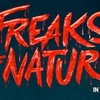 Freaks of Nature Red-Band Trailer Mashes Up Monsters