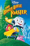 A Torradeira Valente (The Brave Little Toaster)