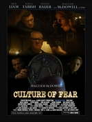 Culture of Fear (Culture of Fear)